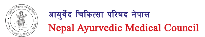 Nepal Ayurvedic Medical Council
